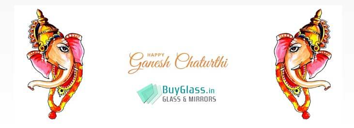 Ganesh Chaturthi Discount Offer
