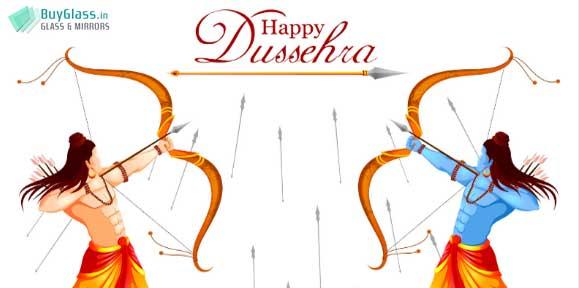 Dussehra (Vijayadashami) festival dhamaka Special discount offer