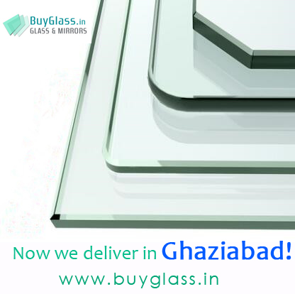Started sales operations in Ghaziabad